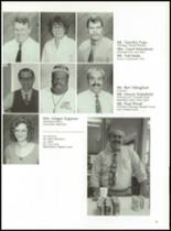 1995 Blue Valley West High School Yearbook Page 12 & 13