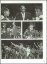 1995 Blue Valley West High School Yearbook Page 60 & 61