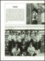 1995 Blue Valley West High School Yearbook Page 98 & 99