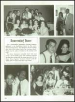 1995 Blue Valley West High School Yearbook Page 140 & 141
