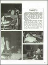 1995 Blue Valley West High School Yearbook Page 160 & 161