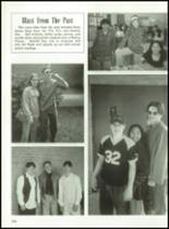 1995 Blue Valley West High School Yearbook Page 162 & 163