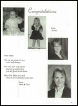 1995 Blue Valley West High School Yearbook Page 164 & 165