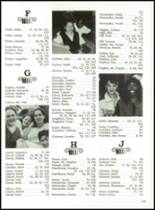 1995 Blue Valley West High School Yearbook Page 176 & 177