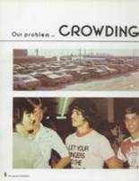 1978 Millard High School Yearbook Page 10 & 11