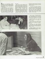 1978 Millard High School Yearbook Page 12 & 13