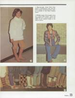 1978 Millard High School Yearbook Page 26 & 27