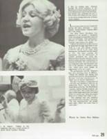 1978 Millard High School Yearbook Page 32 & 33