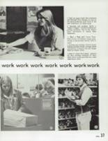 1978 Millard High School Yearbook Page 40 & 41