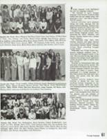 1978 Millard High School Yearbook Page 64 & 65