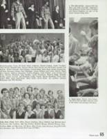 1978 Millard High School Yearbook Page 68 & 69