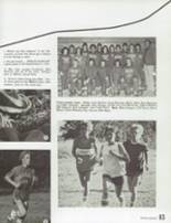 1978 Millard High School Yearbook Page 86 & 87