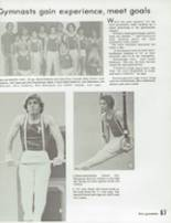 1978 Millard High School Yearbook Page 90 & 91