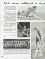 1978 Millard High School Yearbook Page 108 & 109