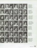 1978 Millard High School Yearbook Page 136 & 137