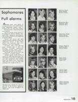 1978 Millard High School Yearbook Page 148 & 149