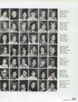 1978 Millard High School Yearbook Page 150 & 151