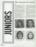 1978 Millard High School Yearbook Page 160 & 161