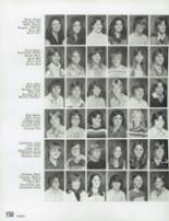 1978 Millard High School Yearbook Page 162 & 163