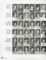 1978 Millard High School Yearbook Page 170 & 171