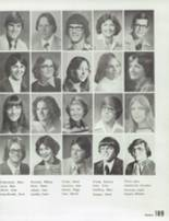 1978 Millard High School Yearbook Page 192 & 193