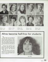 1978 Millard High School Yearbook Page 194 & 195