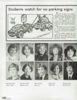 1978 Millard High School Yearbook Page 200 & 201