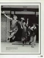 1978 Millard High School Yearbook Page 212 & 213
