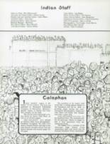 1978 Millard High School Yearbook Page 240 & 241