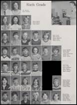 1979 Minco High School Yearbook Page 18 & 19