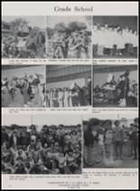 1979 Minco High School Yearbook Page 26 & 27