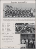 1979 Minco High School Yearbook Page 30 & 31