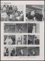 1979 Minco High School Yearbook Page 48 & 49