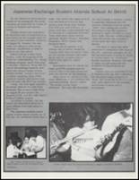 1979 Bald Knob High School Yearbook Page 18 & 19