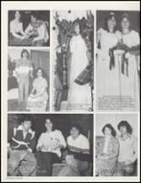 1979 Bald Knob High School Yearbook Page 38 & 39