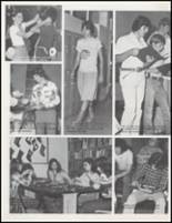 1979 Bald Knob High School Yearbook Page 88 & 89