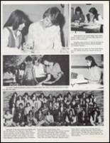 1979 Bald Knob High School Yearbook Page 90 & 91