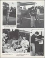 1979 Bald Knob High School Yearbook Page 94 & 95