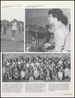 1979 Bald Knob High School Yearbook Page 102 & 103