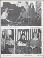 1979 Bald Knob High School Yearbook Page 108 & 109