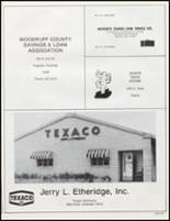 1979 Bald Knob High School Yearbook Page 156 & 157