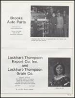 1979 Bald Knob High School Yearbook Page 188 & 189