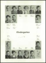 1962 Gurley School Yearbook Page 68 & 69