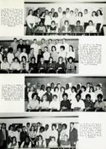 1964 Hempstead High School Yearbook Page 76 & 77