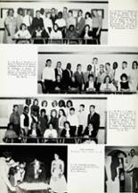 1964 Hempstead High School Yearbook Page 78 & 79