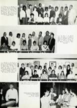 1964 Hempstead High School Yearbook Page 88 & 89