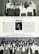 1964 Hempstead High School Yearbook Page 102 & 103