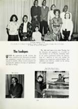 1964 Hempstead High School Yearbook Page 112 & 113