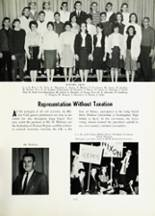 1964 Hempstead High School Yearbook Page 114 & 115