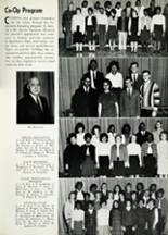 1964 Hempstead High School Yearbook Page 120 & 121